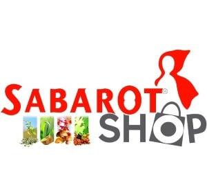 Création du site e-commerce de la société Sabarot