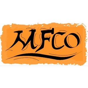 Amélioration du site internet de MFCO
